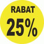 Rabat 3a