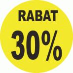 Rabat 4a