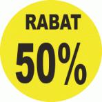 Rabat 5a