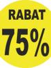 Rabat 6a