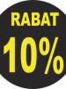 Rabat 1b