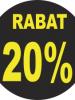 Rabat 2b
