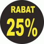 Rabat 3b