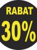 Rabat 4b