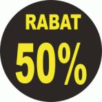 Rabat 5b