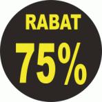 Rabat 6b