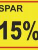 Spar 2