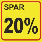 Spar 3