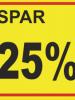 Spar 4