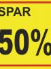 Spar 5