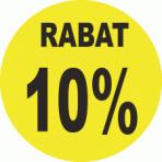 Rabat 1a
