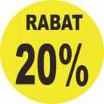 Rabat 2a
