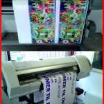 foto printer