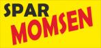 Rabatskilt: Spar Momsen