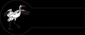 strygemærke eller klistermærke